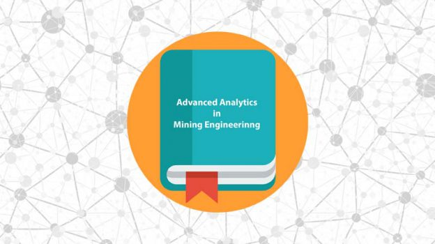 advanced analytics mining engineering