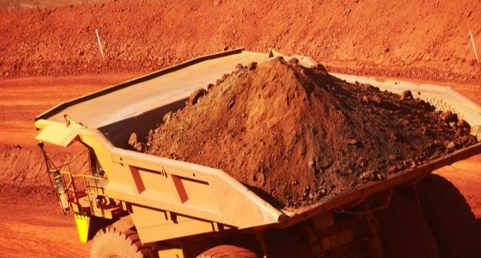 Payload variance plays a critical role in fuel consumption of mining haul trucks