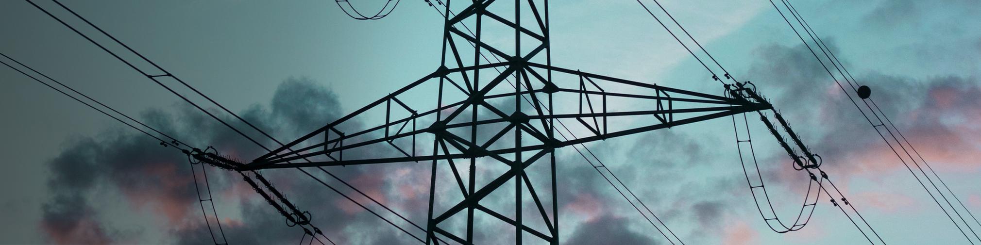 Chapter(13): Telecommunication Industry